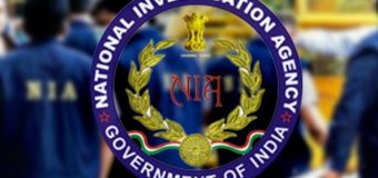 NIA Arrests A Prime Human Trafficker in Jharkhand Human Trafficking Case