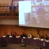 Organized ani-Beijing struggles mooted in London hearing